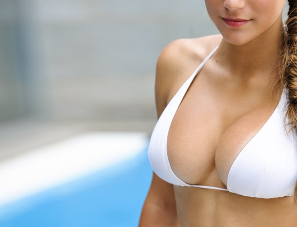 Photo of Breasts
