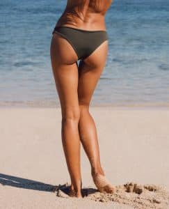 body contouring procedure for venus dimples in new york